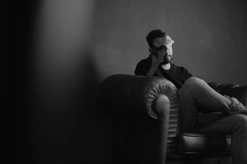 redundancy job loss psychotherapy help