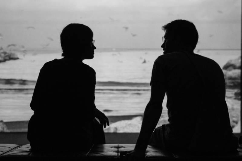 relationship breakdown counselling adrienne kirk